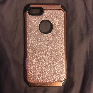 Other - Iphone 7 phone case